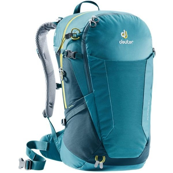 ドイター メンズ バックパック・リュックサック バッグ Futura 24 Hiking Pack