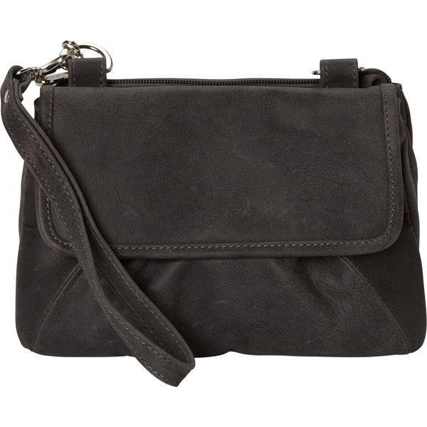 円高還元 ピエール メンズ ボディバッグ・ウエストポーチ バッグ Rainbow Crossbody Bag/Clutch, 恵庭市 fc571d56