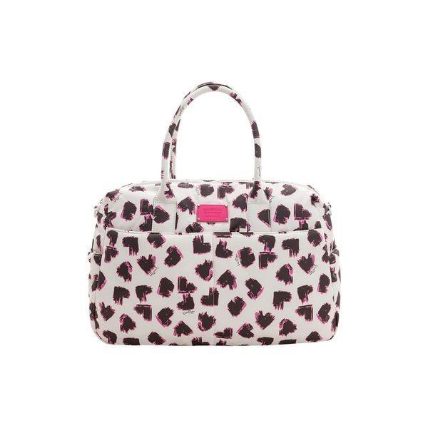 745790c69c ヴォヴァロヴァ メンズ スーツケース バッグ Boston Bag Boston Bag ...