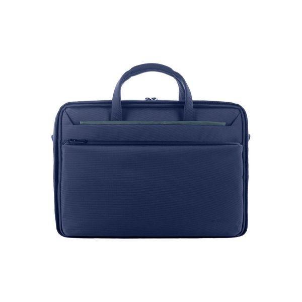 ツカーノ メンズ スーツケース バッグ Work Out 3 MacBook Pro 15