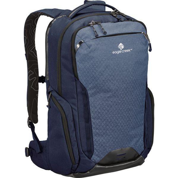 イーグルクリーク メンズ スーツケース バッグ Wayfinder Laptop Backpack 40L