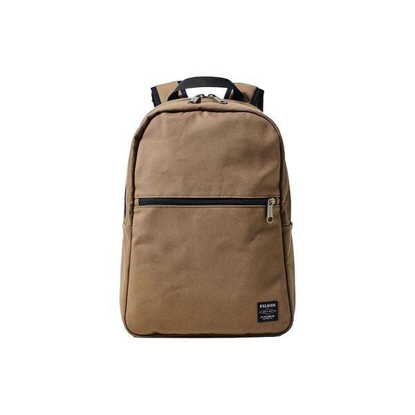 フィルソン メンズ スーツケース バッグ Bandera 15