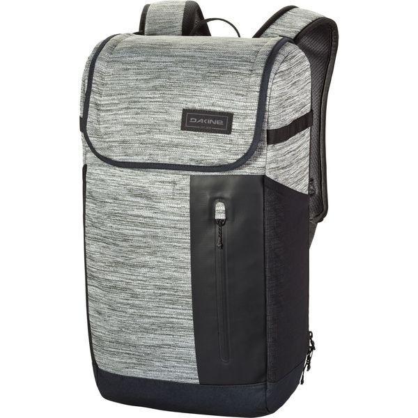 ダカイン メンズ ボストンバッグ バッグ Concourse 28L Ski Bag