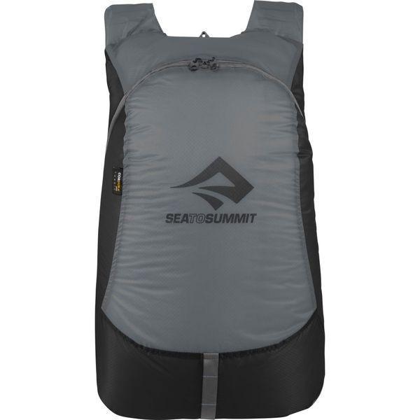 シートゥーサミット メンズ スーツケース バッグ Ultra-Sil Day Pack