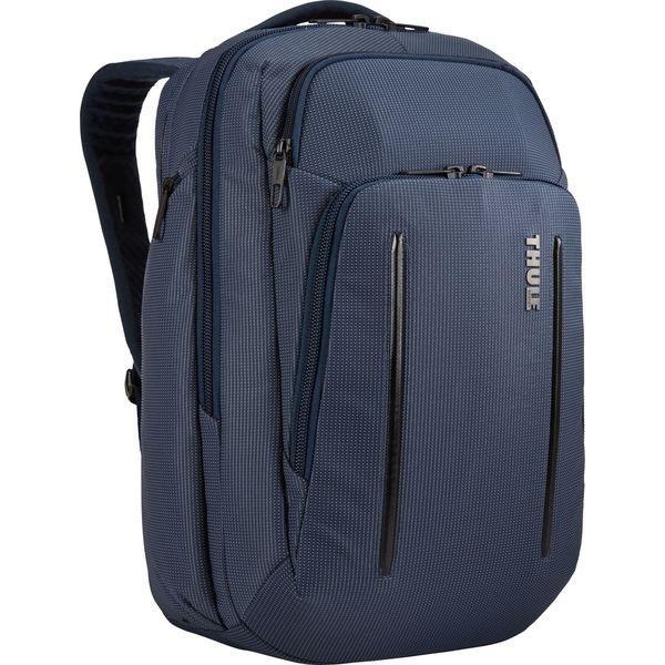 スリー メンズ スーツケース バッグ Crossover 2 30L Laptop Backpack