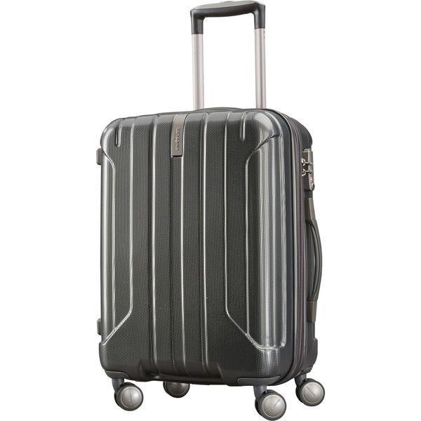 サムソナイト メンズ スーツケース バッグ On Air 3 20