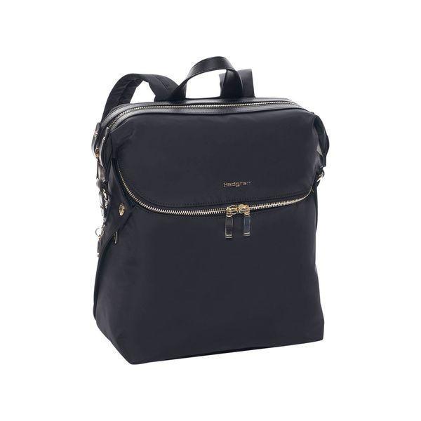 激安大特価! ヘドグレン メンズ バッグ バックパック・リュックサック バッグ Paragon ヘドグレン Medium メンズ Backpack, センスポショップ:eaf6dc25 --- fresh-beauty.com.au