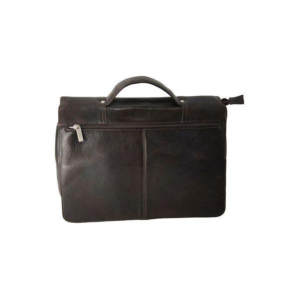 ピーターソン メンズ スーツケース バッグ Dover Business Portfolio