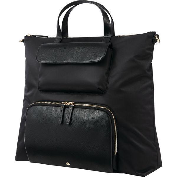 サムソナイト レディース スーツケース バッグ Encompass Womens Convertible Brief Laptop Backpack