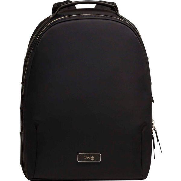 リパルトパリ メンズ スーツケース バッグ Business Avenue Medium Laptop Backpack