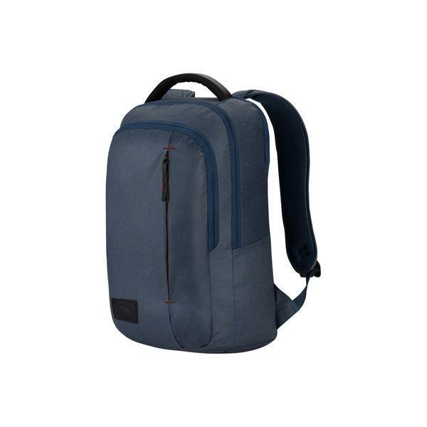 ハイシエラ メンズ スーツケース バッグ Business Slim Pack