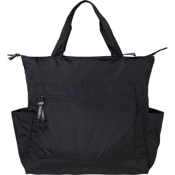 バッガリーニ メンズ スーツケース バッグ Packable Backpack Tote