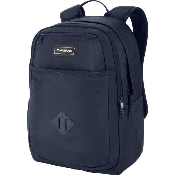 最新のデザイン ダカイン Laptop ダカイン メンズ スーツケース 26L バッグ Essentials Pack 26L Laptop Backpack, 大野町:0928ddb3 --- swamisamarth.online