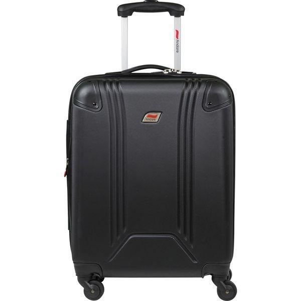 【国内正規総代理店アイテム】 アンデア メンズ スーツケース バッグ Monte Carlo-2 28