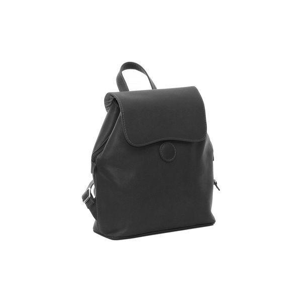 大きな割引 ピエール ピエール メンズ バックパック・リュックサック バッグ バッグ Ladies Ladies Backpack, JA帯広かわにし:0043e1c9 --- fresh-beauty.com.au