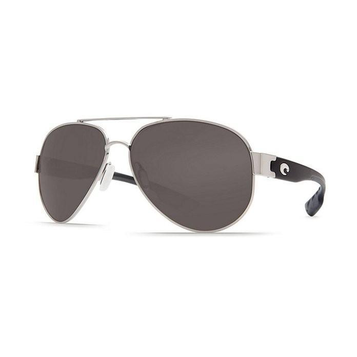 コスタ レディース サングラス・アイウェア アクセサリー South Point Polarized Plastic Lens Sunglasses