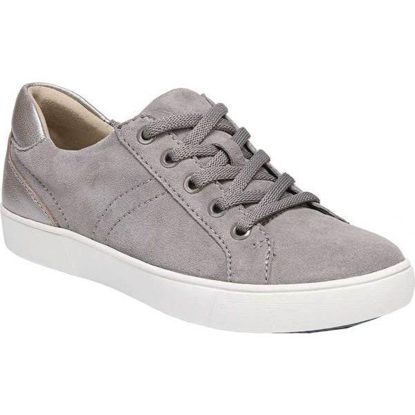 激安/新作 ナチュライザー Sneaker レディース Morrison スニーカー シューズ Morrison スニーカー Sneaker, アリアケチョウ:c8db92e0 --- theroofdoctorisin.com