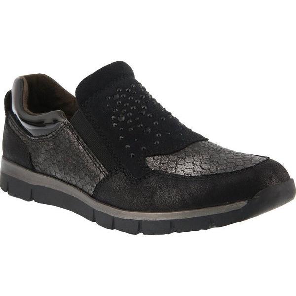 新しいエルメス スプリングステップ レディース スニーカー On シューズ Hollywood Slip Hollywood スニーカー On Sneaker, 南佐久郡:3614c9fe --- theroofdoctorisin.com