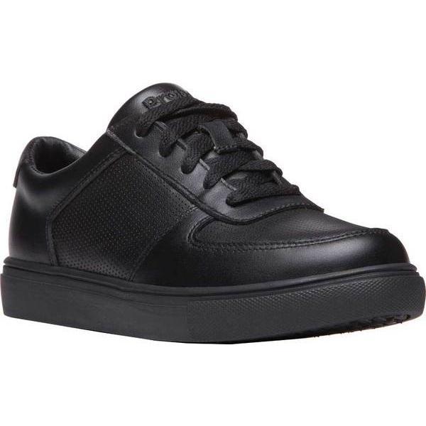 超人気の プロペット レディース プロペット スニーカー シューズ Sneaker シューズ Nessie Sneaker, タマグスクソン:602f6d60 --- theroofdoctorisin.com
