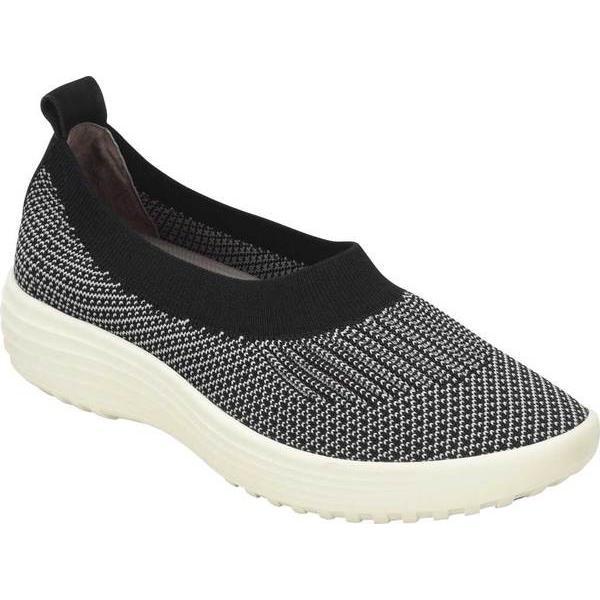 お買い得モデル ビオニカ レディース スニーカー Sneaker シューズ Merigold Slip Slip On On Sneaker, 八頭郡:4afa5b12 --- theroofdoctorisin.com