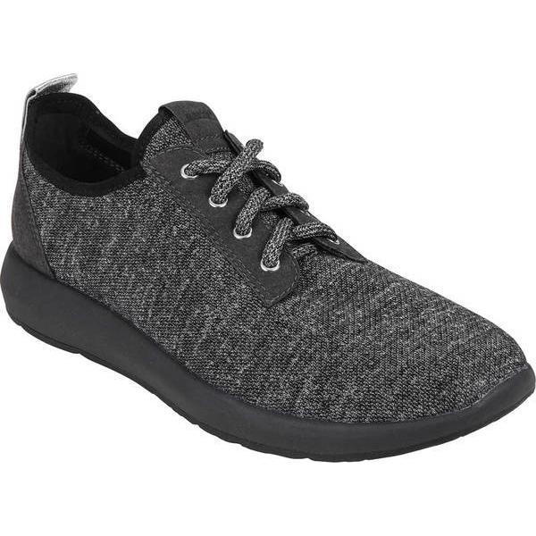 消費税無し アース シューズ レディース レディース スニーカー シューズ Boomer Boomer Sneaker, ホビーショップB-SIDE:5d311acb --- theroofdoctorisin.com