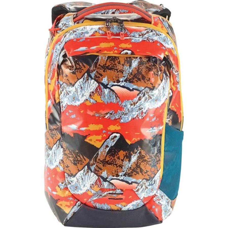 驚きの値段で イーグルクリーク レディース Backpack バックパック・リュックサック バッグ Wayfinder バッグ レディース Backpack 30L W, 燻製調味料 スモークキッチン:bf06ded6 --- fresh-beauty.com.au
