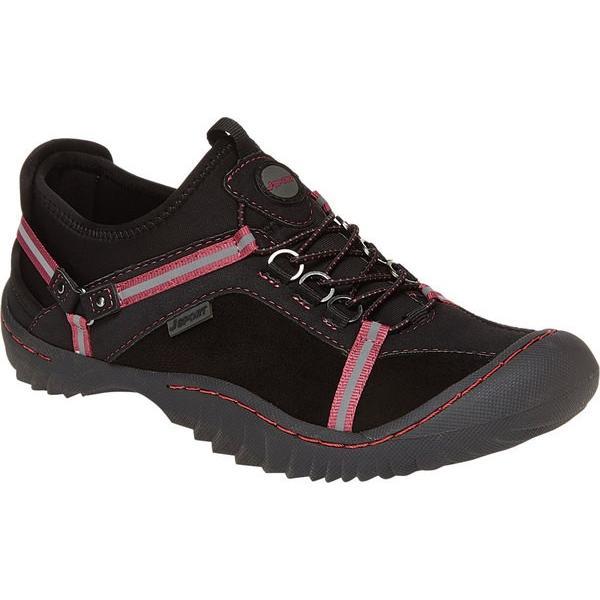 注目のブランド ジャンブー レディース スニーカー JSport シューズ JSport Tahoe Tahoe ジャンブー Ultra Slip On Sneaker, BALANCEDESIGN:e083960f --- theroofdoctorisin.com