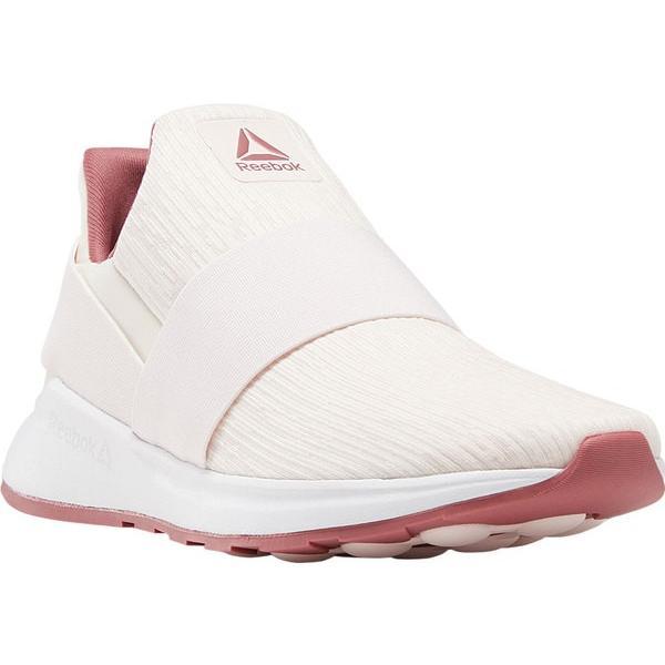 開店祝い リーボック レディース スニーカー Road シューズ Ever Road DMX Sneaker Slip シューズ On Sneaker, ノヘジマチ:cae37c2a --- theroofdoctorisin.com