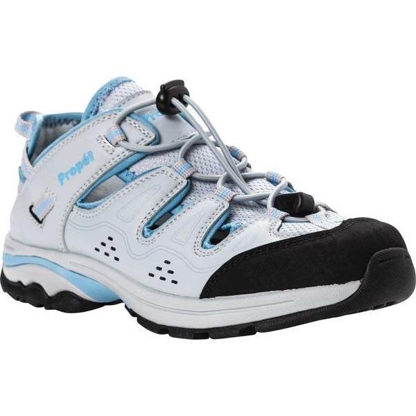 [宅送] プロペット レディース スニーカー シューズ レディース Piper Bungee スニーカー シューズ Lace Sneaker, イズナガオカチョウ:9d37c344 --- theroofdoctorisin.com