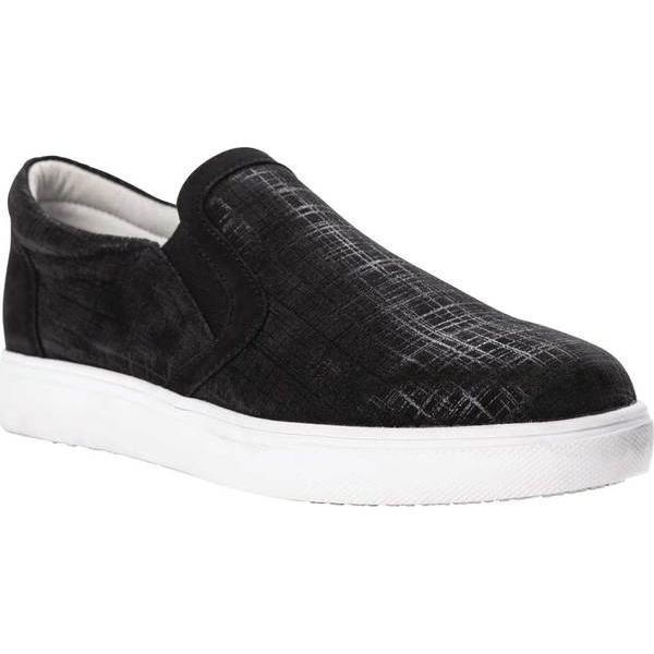 最高級のスーパー プロペット プロペット レディース Sneaker スニーカー シューズ スニーカー Nyomi Slip On Printed Sneaker, マミーズセレクト:83287e20 --- theroofdoctorisin.com