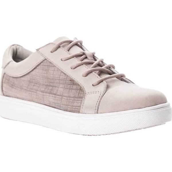 【国内正規品】 プロペット レディース Anya スニーカー プロペット シューズ Sneaker Anya Printed Sneaker, オークハウスいすず質店:a7ce880c --- theroofdoctorisin.com