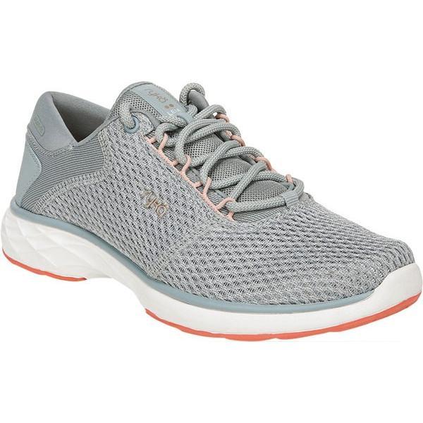 55%以上節約 ライカ レディース スニーカー シューズ Sneaker Leia スニーカー シューズ Walking Sneaker, アメ4パーツ:9054de1f --- theroofdoctorisin.com
