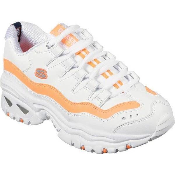 最大の割引 スケッチャーズ レディース Sneaker スニーカー シューズ Energy レディース Over Joy Over Sneaker, パーティードレス通販TwinkleGirls:892029fc --- theroofdoctorisin.com