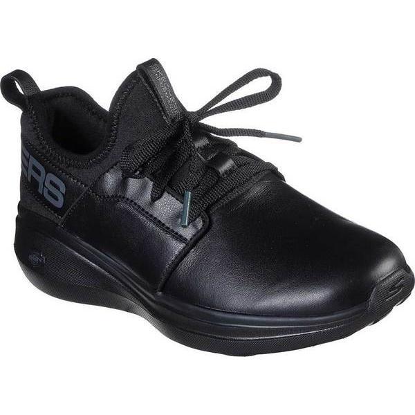 【超特価sale開催】 スケッチャーズ レディース スニーカー Sneaker シューズ シューズ GOrun Fast Exalted スケッチャーズ Sneaker, スイーツニコル:28d7c135 --- theroofdoctorisin.com