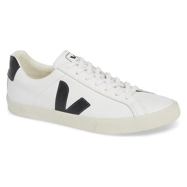 【オンラインショップ】 ヴェジャ シューズ レディース スニーカー シューズ ヴェジャ Veja Veja Espalar Sneaker, 男のド定番Shop:fd6fb182 --- theroofdoctorisin.com