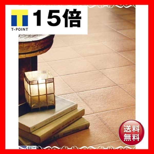 サンゲツ 店舗用クッションフロア 店舗用クッションフロア テラコッタ 品番CM-1246 サイズ 182cm巾×7m