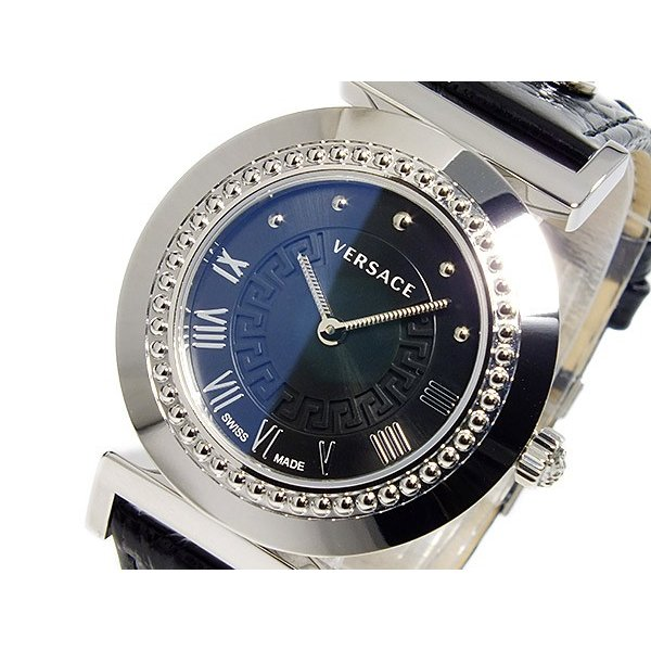 買得 ヴェルサーチ P5Q99D009S009 ヴェルサーチ VERSACE ヴァニティ レディース VANITY クオーツ レディース 腕時計 P5Q99D009S009 ブラック, ワイン本舗 ヴァンヴィーノ:8c9902ef --- airmodconsu.dominiotemporario.com