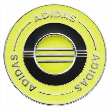 2017年 adidas アディダス ゴルフ ツインマーカー ラウンド用品 日本正規品 rex2020 02