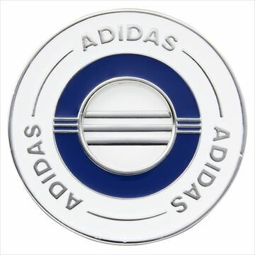 2017年 adidas アディダス ゴルフ ツインマーカー ラウンド用品 日本正規品 rex2020 04