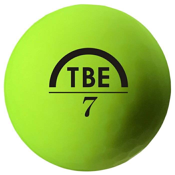 ゴルフボール 蛍光 マットカラー ボール 2ピース 飛衛門 トビエモン 1ダース 日本正規品 rex2020 14