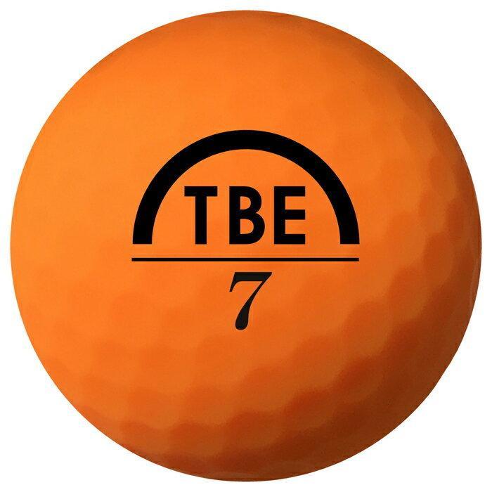 ゴルフボール 蛍光 マットカラー ボール 2ピース 飛衛門 トビエモン 1ダース 日本正規品 rex2020 18