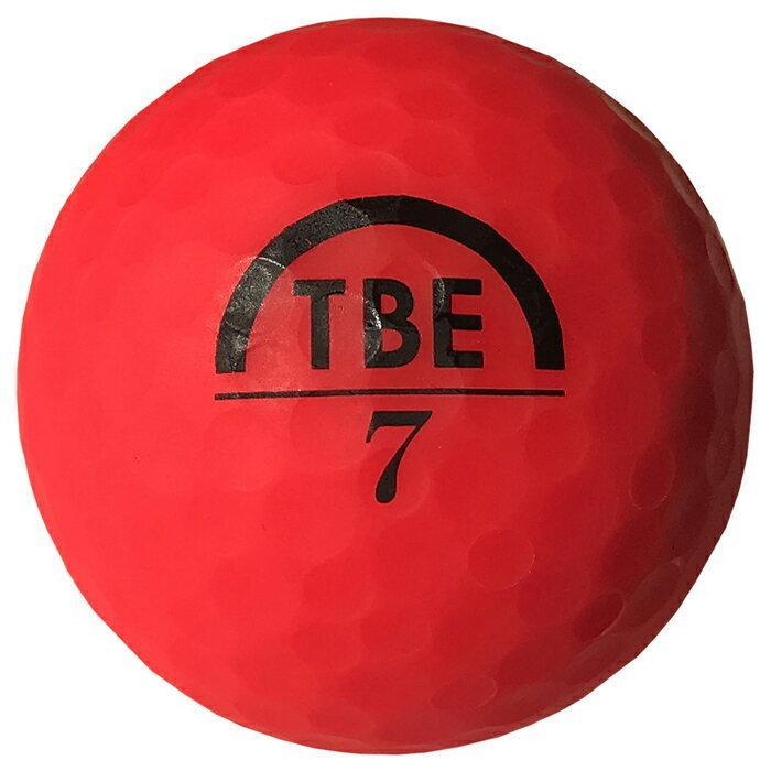 ゴルフボール 蛍光 マットカラー ボール 2ピース 飛衛門 トビエモン 1ダース 日本正規品 rex2020 06