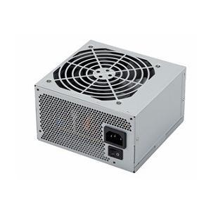 メジャーメーカーとのコラボ オリジナル電源600w RG600W-80B-FSP ゲーミング|rguildnet