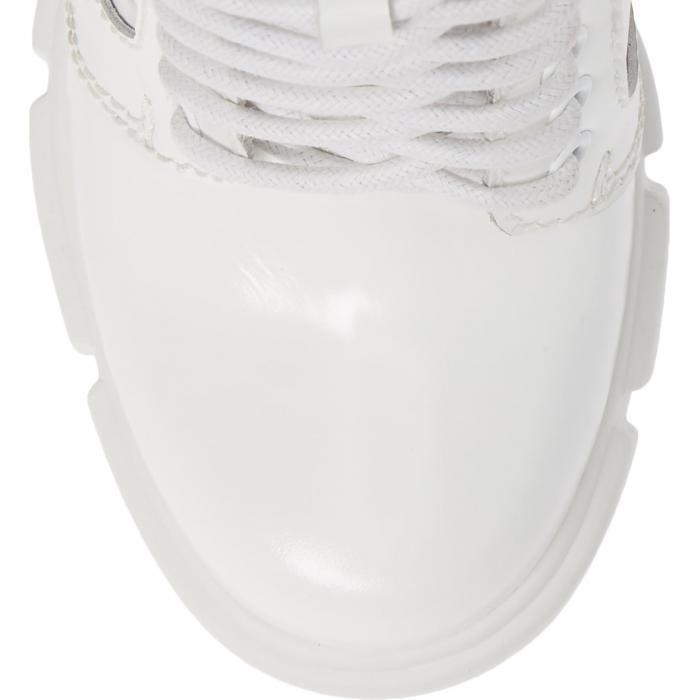 海外モデル スニーカー レディース 女性用 カジュアル/ファッション シューズ JEFFREY CAMPBELL SOLAR ブーツ ファッション