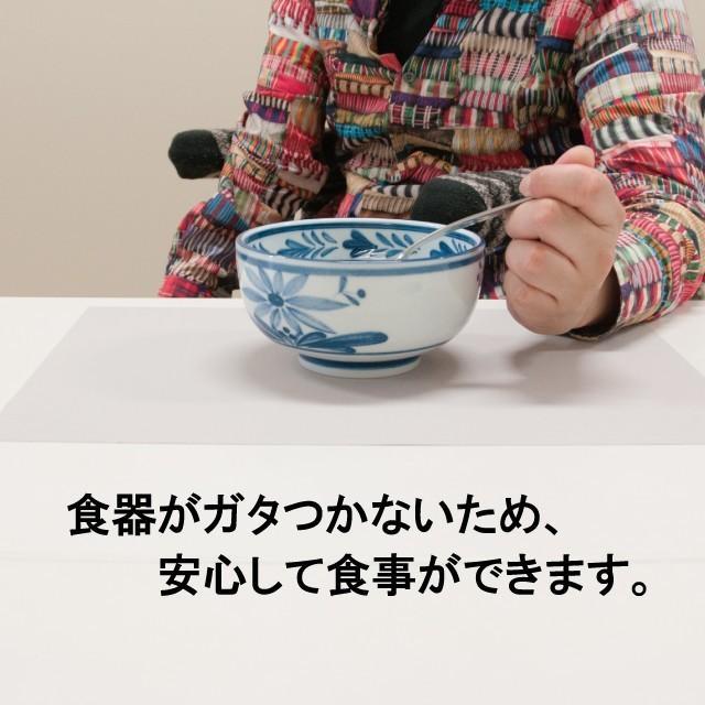 介護用すべり止めシート RightNow 1枚|rightnow-ky|02