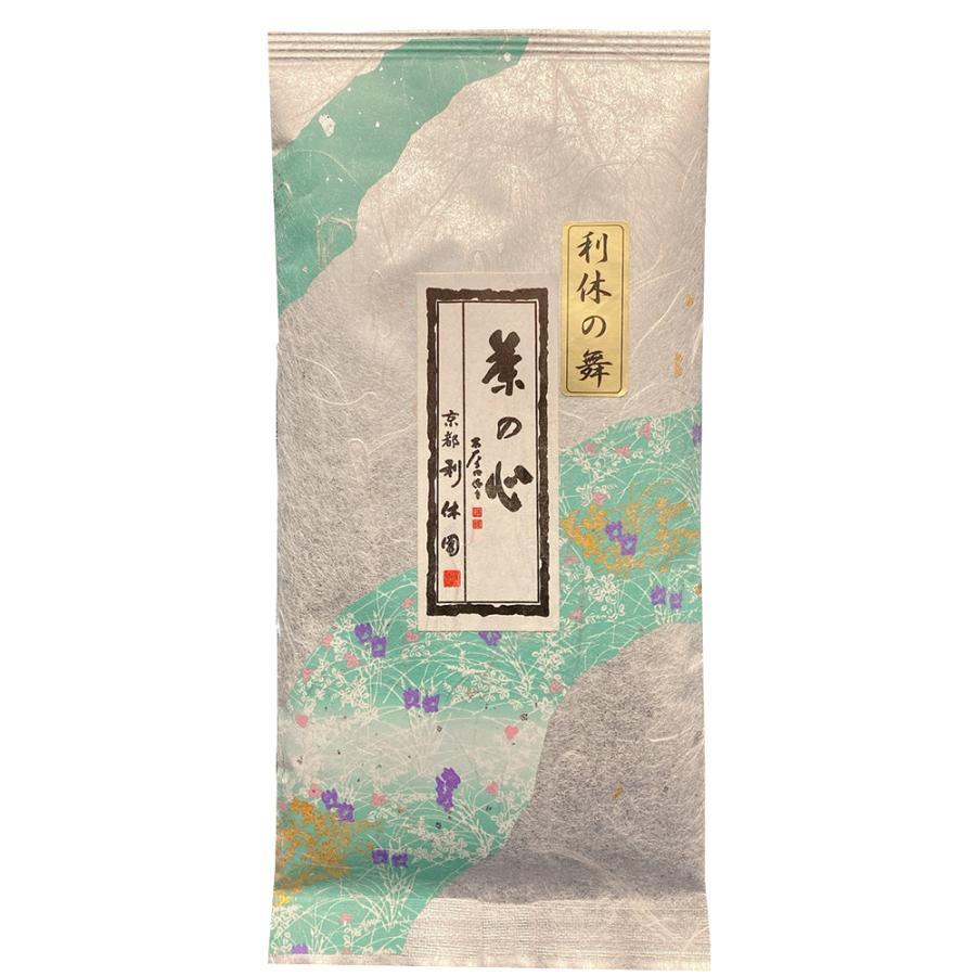 煎茶100g