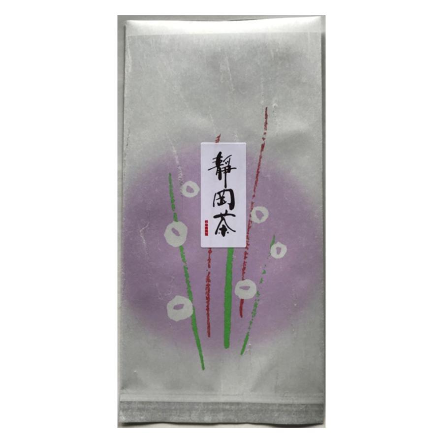 静岡茶 100g