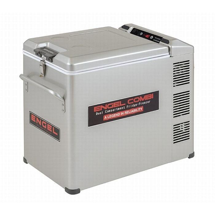 ENGELエンゲルポータブルM Lシリーズ MT45F-C-P (40Lデジタル・2層式モデル) 代引注文不可