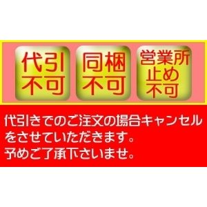 Rim-FIAMMAサイドオーニング用吊下げブラケット 【2個SET】ベースキャリアバー取付専用 代引不可|rim|09