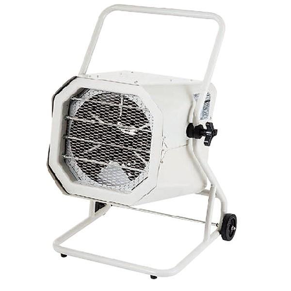 【福袋セール】 《火を使わないので空気の汚れや換気の必要がありません》ナカトミ 電気ファンヒーターTEH-100, レザークラフトマリボックス:7a7bbaca --- toyology.co.uk